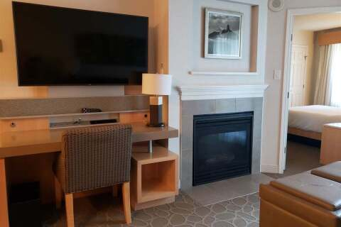 Residential property for sale at 4308 Main St Unit 1327/29 Whistler British Columbia - MLS: R2479858