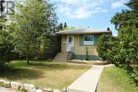 House for sale at 1327 Main St Saskatoon Saskatchewan - MLS: SK776473