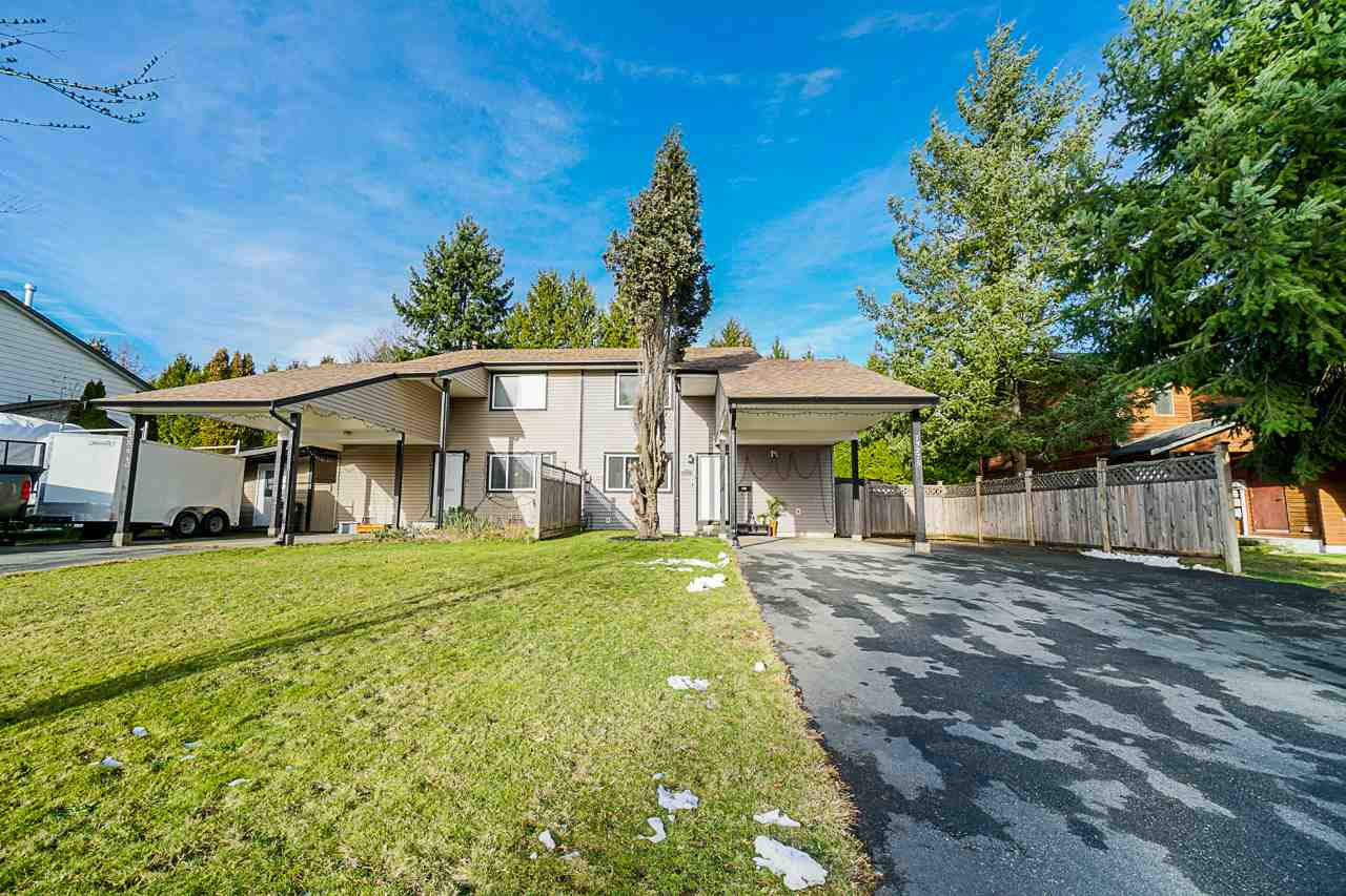 Removed: 13275 97 Avenue, Surrey, BC - Removed on 2020-02-12 05:24:25