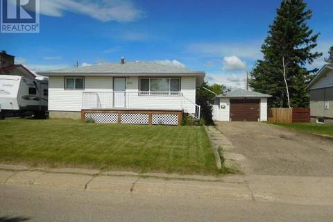 House for sale at 1328 113 Ave Dawson Creek British Columbia - MLS: 178865