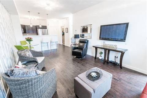 Condo for sale at 2370 Bayside Rd Unit 1328 Airdrie Alberta - MLS: C4245617