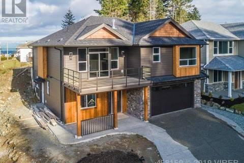 House for sale at 1328 Langara Dr Nanaimo British Columbia - MLS: 458159