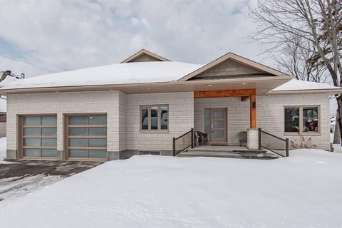 House for sale at 1328 Normandy Cres Ottawa Ontario - MLS: 1142903