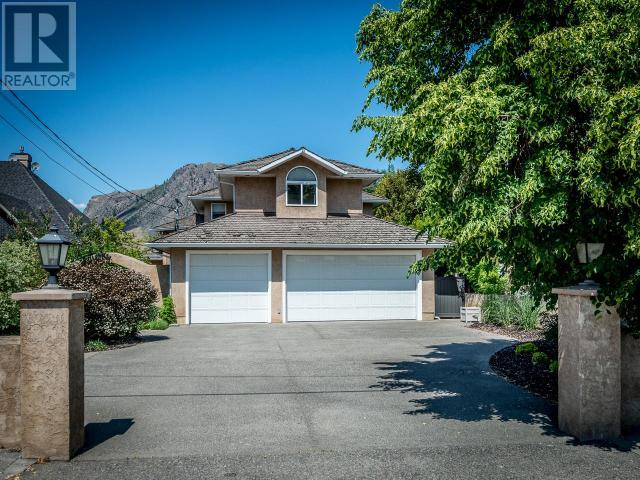 Removed: 1328 River Street, Kamloops, BC - Removed on 2018-12-07 04:24:16