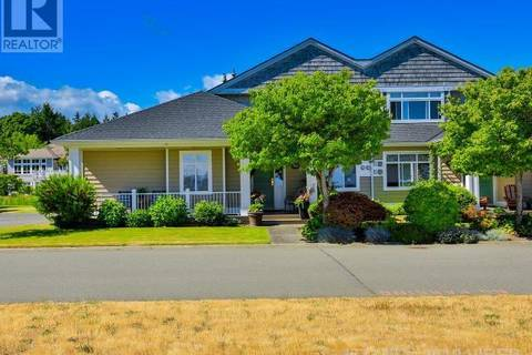 Townhouse for sale at 1328 Saltspring Pl Parksville British Columbia - MLS: 457175