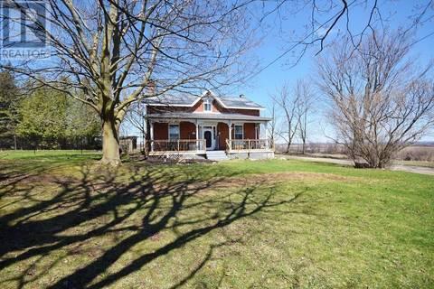 House for sale at 1328 Zion Line Cavan-monaghan Ontario - MLS: 191216