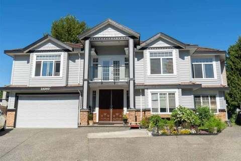 House for sale at 13283 Waverly Pl Surrey British Columbia - MLS: R2492915