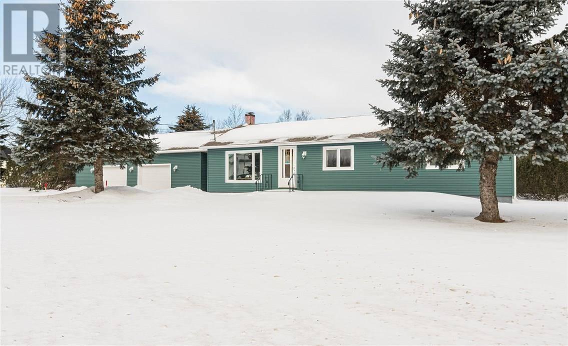 House for sale at 1336 Route 133 Rte Unit 133 Grand Barachois New Brunswick - MLS: M127113