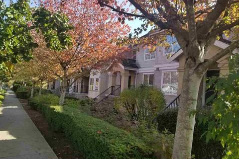 Condo for sale at 1408 Cartier Ave Unit 133 Coquitlam British Columbia - MLS: R2412452