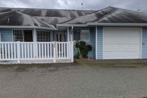 Townhouse for sale at 1450 Mccallum Rd Unit 133 Abbotsford British Columbia - MLS: R2468005