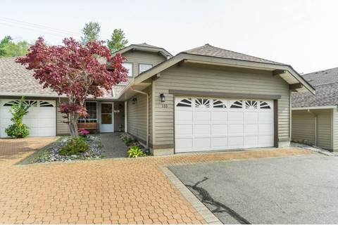 Townhouse for sale at 16275 15 Ave Unit 133 Surrey British Columbia - MLS: R2387121