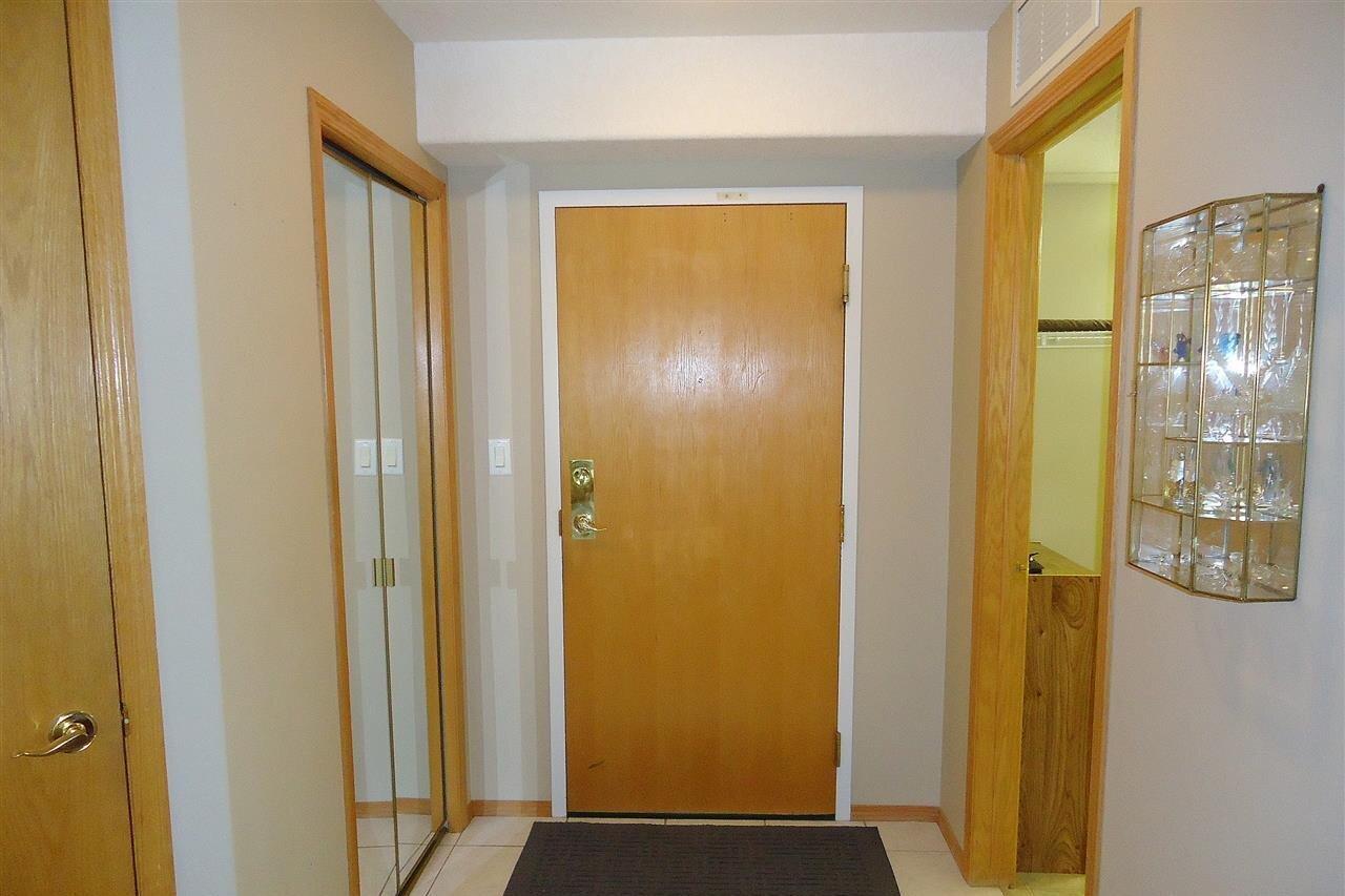 Condo for sale at 200 Bethel Dr Unit 133 Sherwood Park Alberta - MLS: E4214552