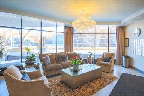 Condo for sale at 133 25 Ave SW Calgary Alberta - MLS: C4293795