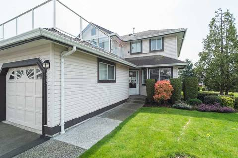 Townhouse for sale at 3080 Townline Rd Unit 133 Abbotsford British Columbia - MLS: R2398766