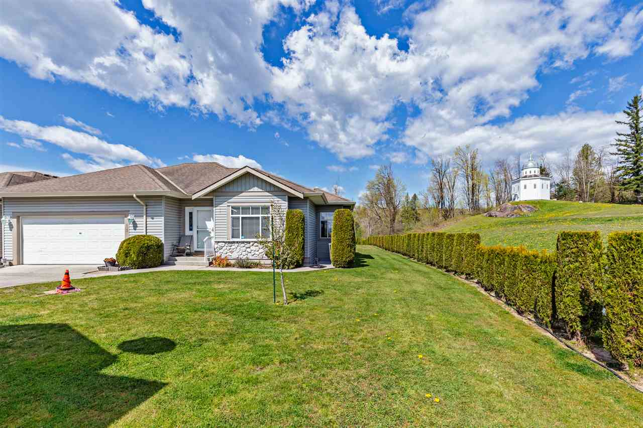Removed: 133 - 33751 7th Avenue, Mission, BC - Removed on 2020-05-29 17:03:16