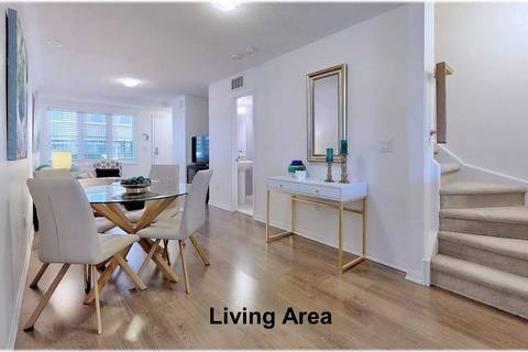 Condo for sale at 390 Hopewell Ave Unit 133 Toronto Ontario - MLS: W4396705