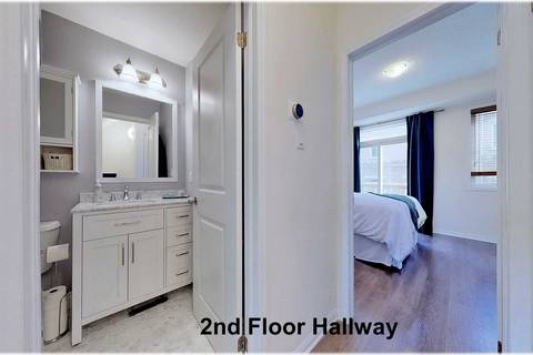 Condo for sale at 390 Hopewell Ave Unit 133 Toronto Ontario - MLS: W4424918