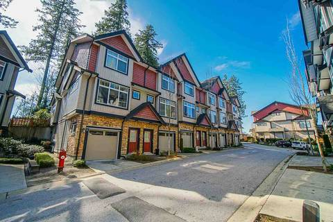Townhouse for sale at 6299 144 St Unit 133 Surrey British Columbia - MLS: R2445078