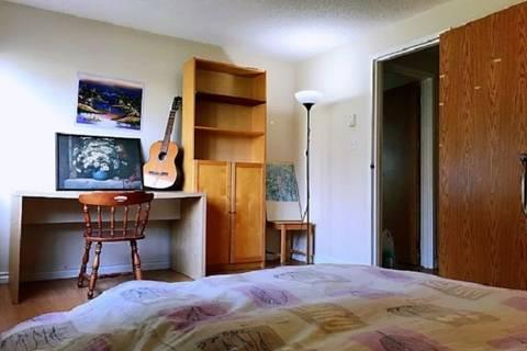 Condo for sale at 7295 Moffatt Rd Unit 133 Richmond British Columbia - MLS: R2378753