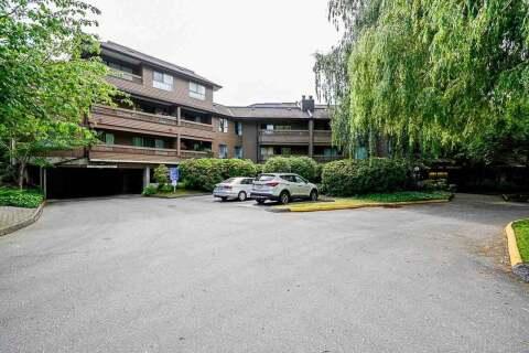 Condo for sale at 7451 Minoru Blvd Unit 133 Richmond British Columbia - MLS: R2460681