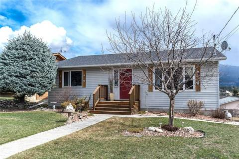 House for sale at 133 7th Ave Invermere British Columbia - MLS: 2436944