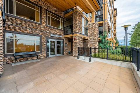 Condo for sale at 8157 207 St Unit 133 Langley British Columbia - MLS: R2403022