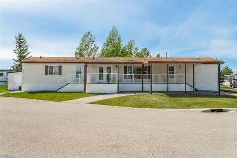 House for sale at 99 Arbour Lake Rd Northwest Unit 133 Calgary Alberta - MLS: C4301663