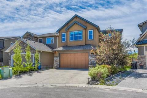House for sale at 133 Aspen Glen Pl Southwest Calgary Alberta - MLS: C4260861