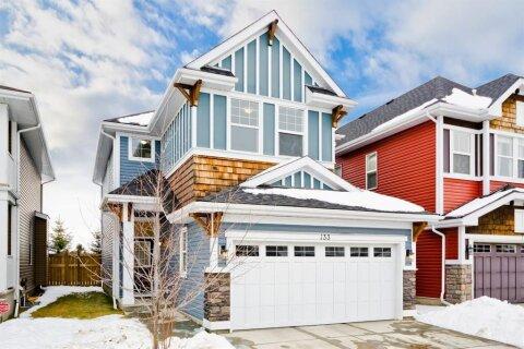 House for sale at 133 Auburn Glen Gdns SE Calgary Alberta - MLS: A1058278