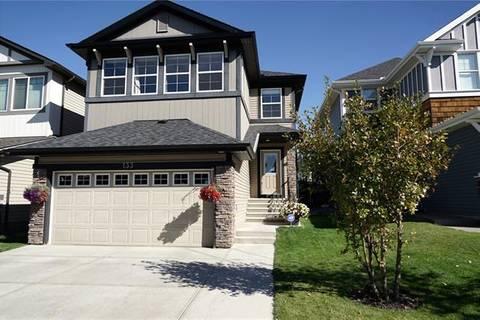 House for sale at 133 Auburn Glen Manr Southeast Calgary Alberta - MLS: C4247986