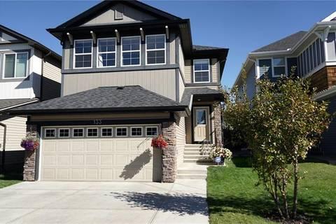 House for sale at 133 Auburn Glen Manr Southeast Calgary Alberta - MLS: C4263248