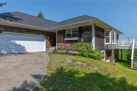House for sale at 133 Birch Forest Rd Bayside New Brunswick - MLS: NB028259