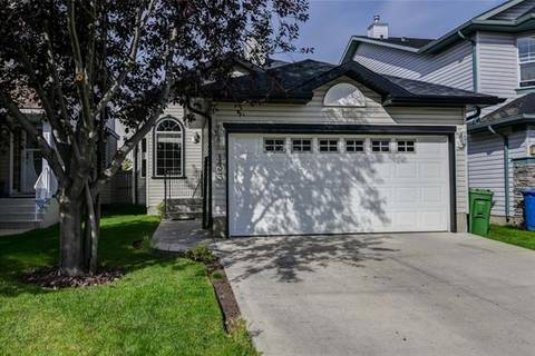 House for sale at 133 Bridlewood Wy Southwest Calgary Alberta - MLS: C4266002
