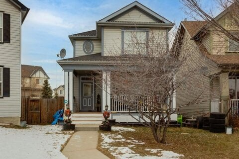 House for sale at 133 Copperfield Gr SE Calgary Alberta - MLS: A1055840