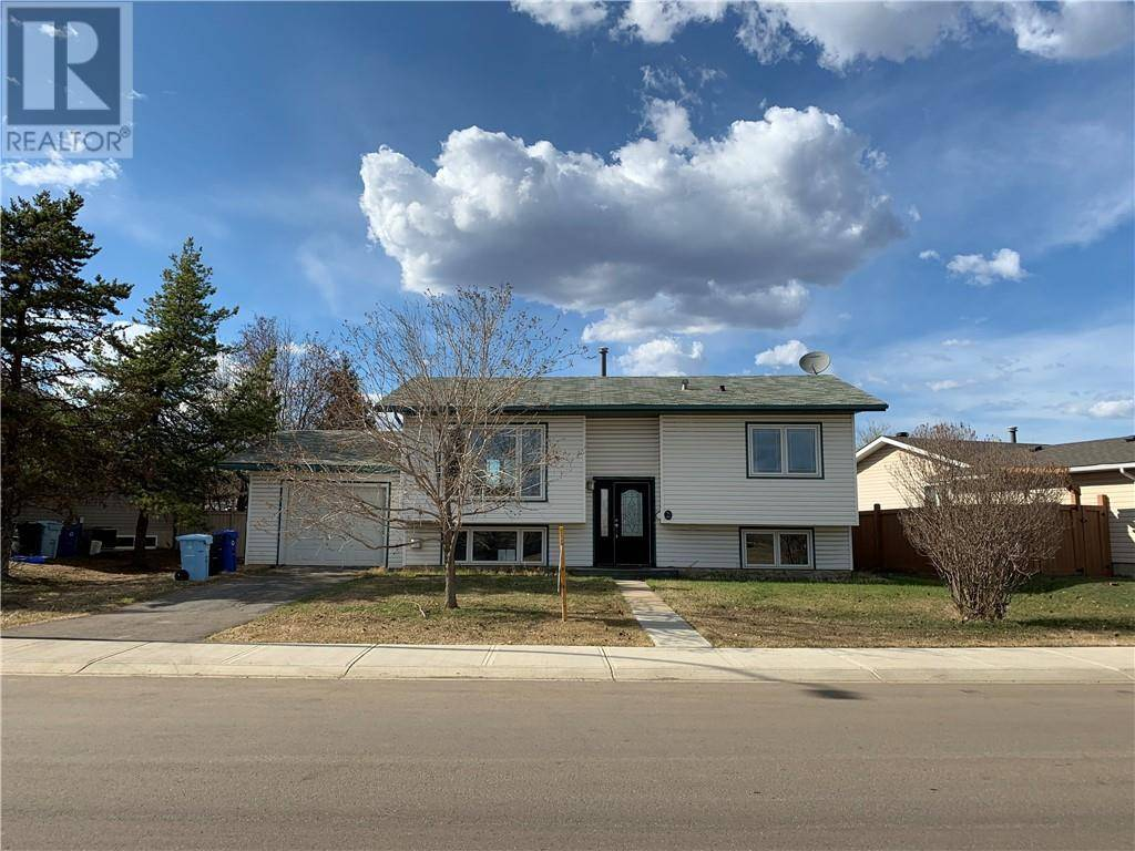 133 Deep Road, Fort Mcmurray | Image 1