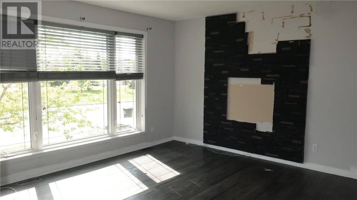 133 Deep Road, Fort Mcmurray | Image 2