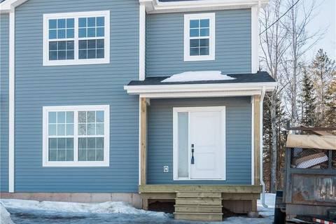 House for sale at 133 Des Erables  Dieppe New Brunswick - MLS: M122111