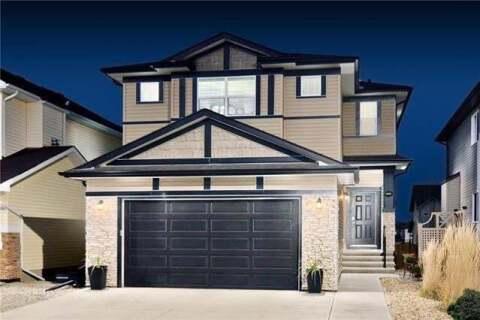 House for sale at 133 Drake Landing Heath Okotoks Alberta - MLS: C4301714