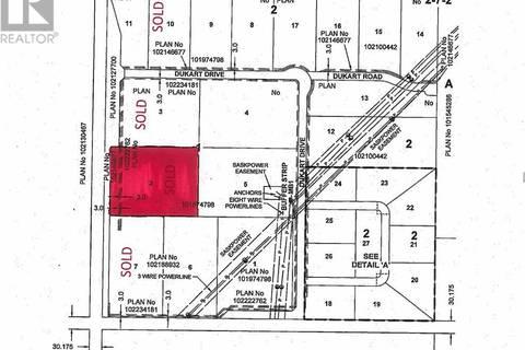 Residential property for sale at 133 Dukart Dr Estevan Rm No. 5 Saskatchewan - MLS: SK741487
