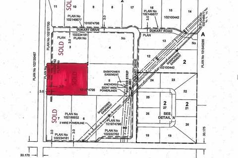 Home for sale at 133 Dukart Dr Estevan Rm No. 5 Saskatchewan - MLS: SK787528