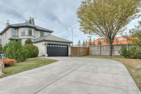 133 Edgeridge Gardens Calgary Sold Ask Us Zolo Ca