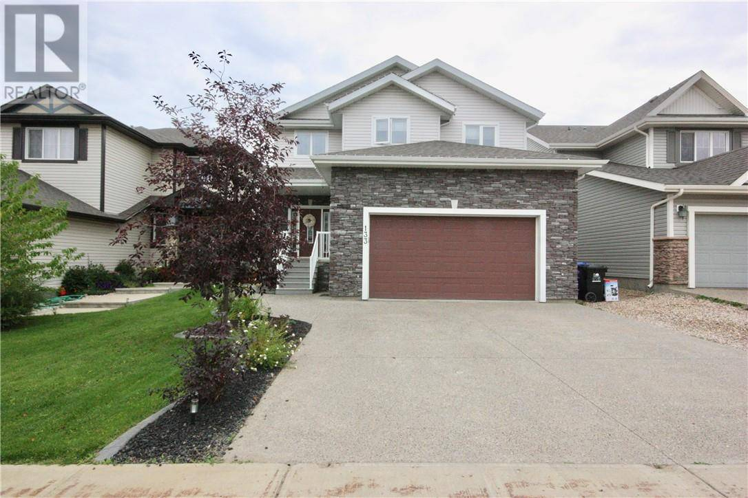 133 Gravelstone Way, Fort Mcmurray | Image 1