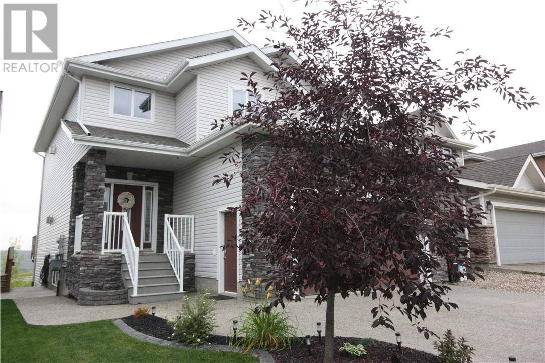 133 Gravelstone Way, Fort Mcmurray | Image 2