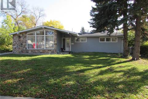 House for sale at 133 Halifax St N Regina Saskatchewan - MLS: SK788671
