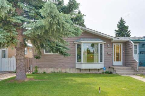 Townhouse for sale at 133 Huntham Rd NE Calgary Alberta - MLS: A1010826
