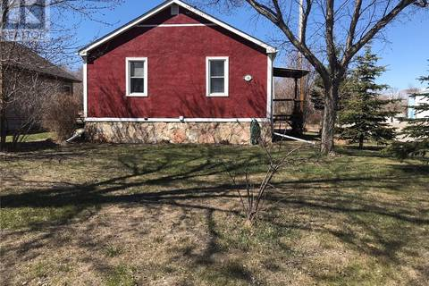 House for sale at 133 Jim Headington Wy Wadena Saskatchewan - MLS: SK771539