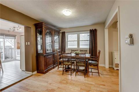 House for sale at 133 Kalmar Ave Toronto Ontario - MLS: E4423974