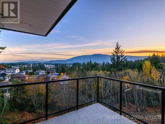 House for sale at 133 Kian Pl Nanaimo British Columbia - MLS: 466867