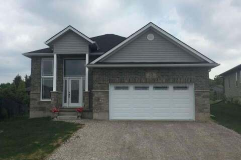 House for sale at 133 King St Angus Ontario - MLS: 40020443