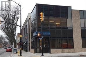 Commercial property for lease at 133 King St West Chatham Ontario - MLS: 20006770